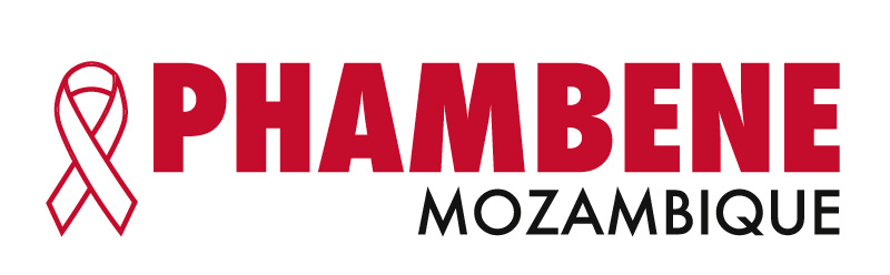 Phambene Logo